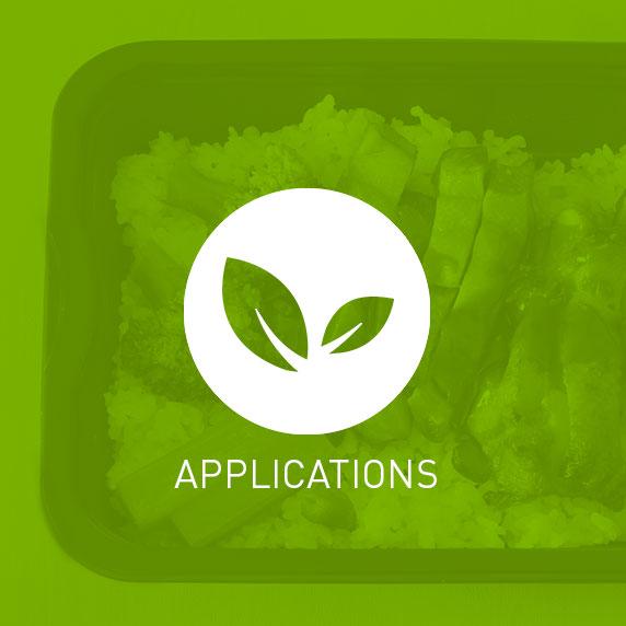 NUREL INZEA Applications