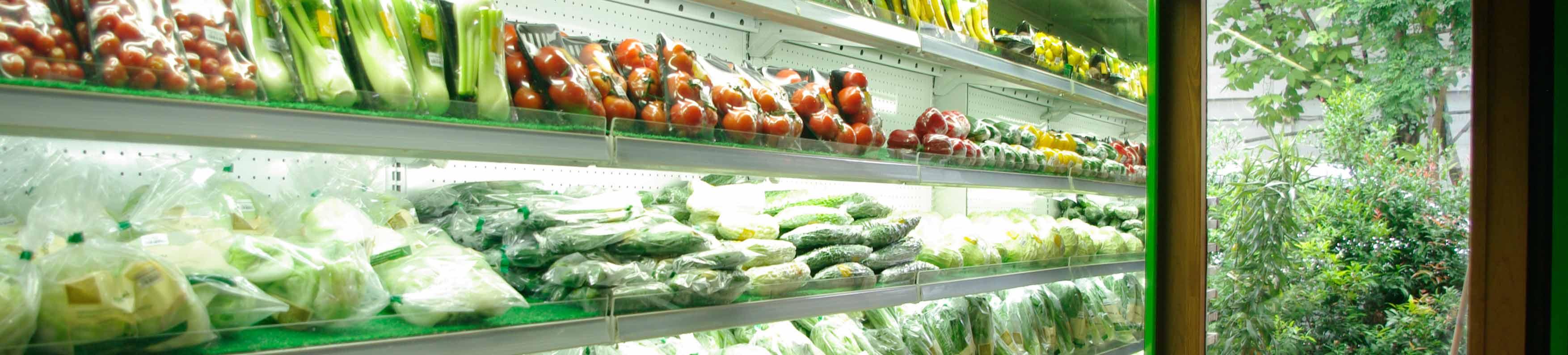 Nurel Biopolymers INZEA Productos de Innovación