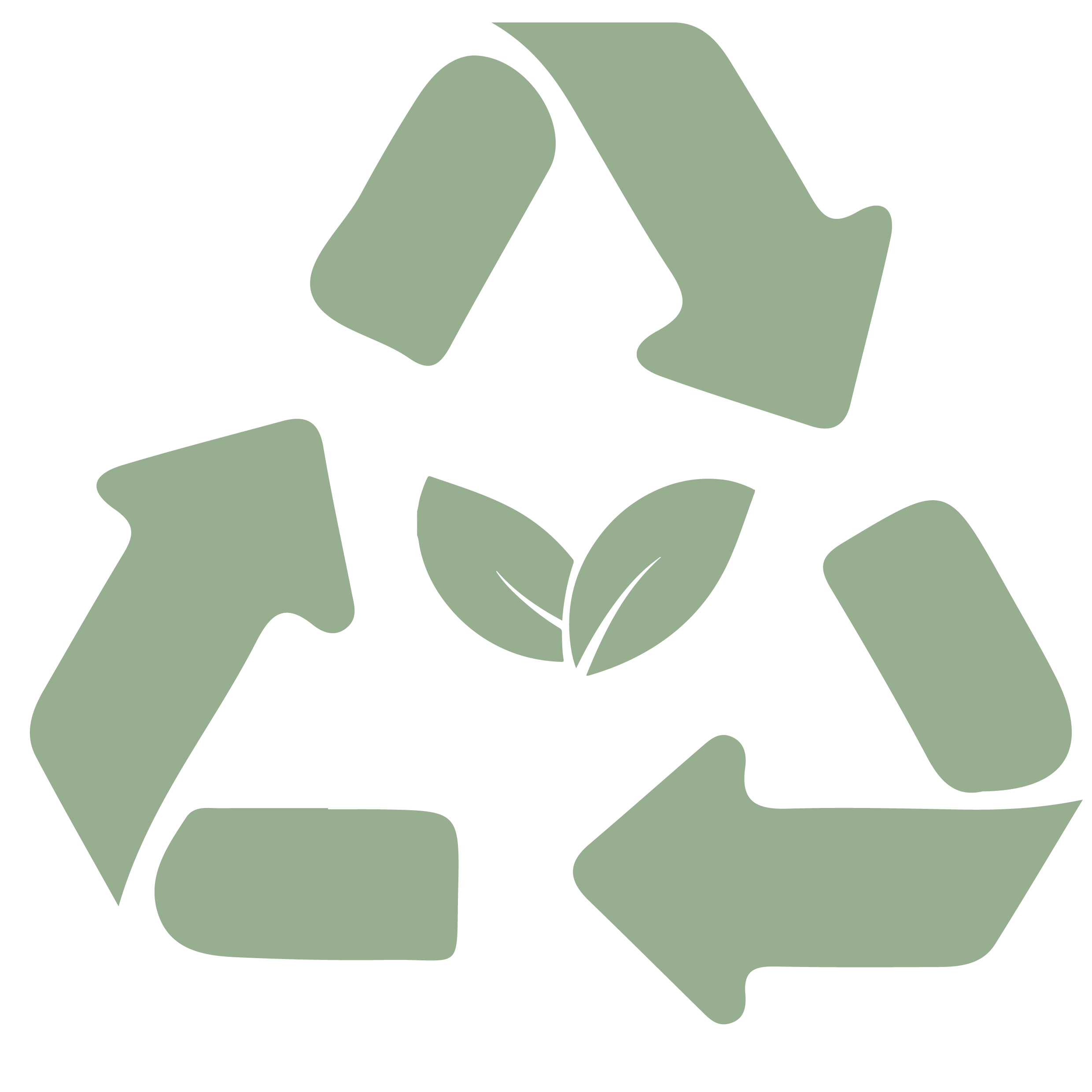 Renewable Polymers Biopolymers Frequently Asked Questions FAQS
