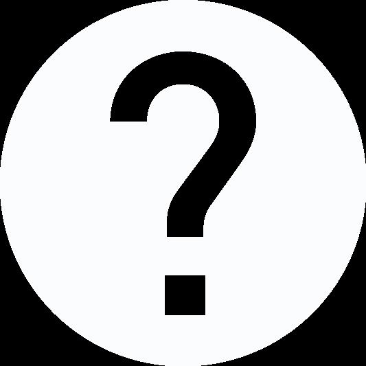 BIO Preguntas Frecuentes FAQs