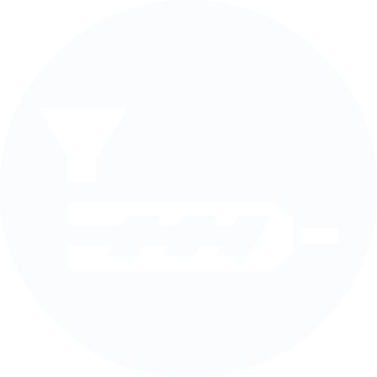 Nurel Biopolymers INZEA Extrusion Logo