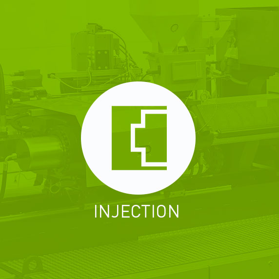 NUREL INZEA Injection Products