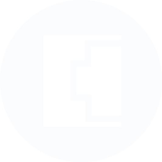 Nurel Biopolymers INZEA Inyección Logo