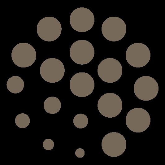 Polímeros Oxodegradables Biopolimeros Preguntas frecuentes FAQS Icono