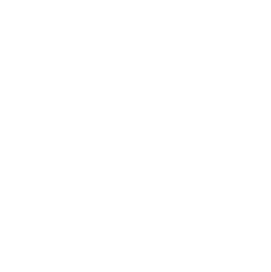 NUREL Biopolymers Carrier Bags Applications Logo