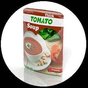 Envases Alimentarios Flexible Compostable Biopolímeros, biobasados, biodegradables