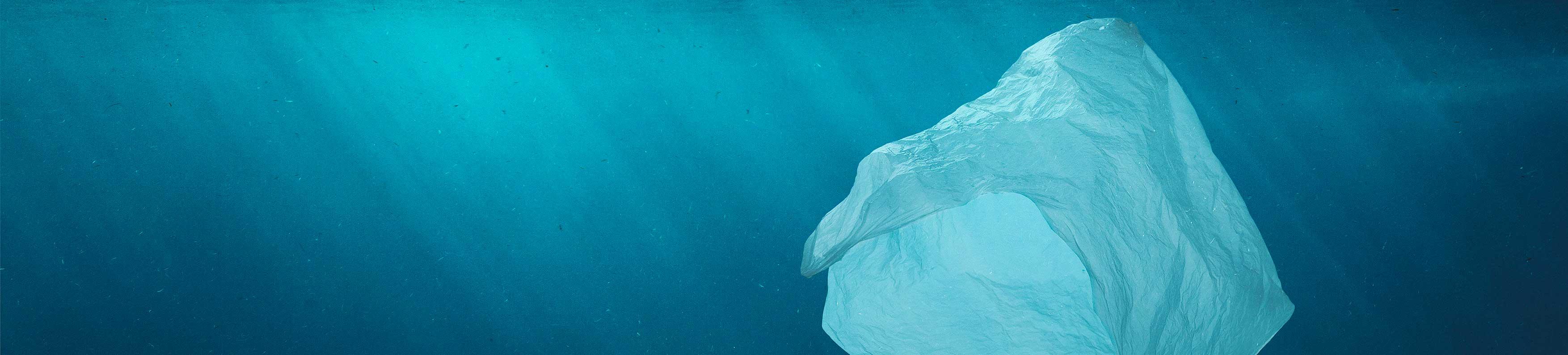 Biodegradable en agua INZEA NUREL Biopolímeros